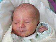 Rodičům Patricii Daleské a Imrichu Kováčovi z České Lípy se v neděli 1. dubna v 10:18 hodin narodil syn Jakub Kováč. Měřil 48 cm a vážil 2,55 kg.