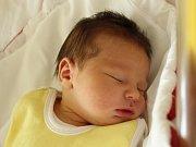 Rodičům Karolíně Hamanové a Stanislavu Iwanejkovi z Kunratic u Cvikova se v neděli 16. července ve 13:04 hodin narodila dcera Amálie Iwanejková. Měřila 52 cm a vážila 3,26 kg.