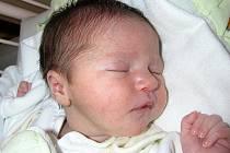 Mamince Andreje Olšanské z Doks se 13. září ve 2:00 hodin narodila dcera Kateřina Olšanská. Měřila 47 cm a vážila 3,13 kg.