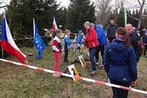 Třídenní závody orientačního běhu se uskutečnily v Česko-polském příhraničí Jizerských hor. Tato akce byla uskutečněna díky spolupráci s Euroregionem NISA.