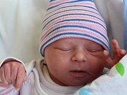 Mamince Julii Marcinkovské z Mimoně se v pátek 24. března ve 2:57 hodin narodila dcera Emma Marcinkovska. Měřila 48 cm a vážila 2,87 kg.