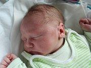 Rodičům Lucii Prokešové a Jánu Šipovi z České Lípy se v pátek 25. srpna ve 2:09 hodin narodil syn Jan Šip. Měřil 50 cm a vážil 3,81 cm.