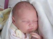 Rodičům Martině a Martinovi Jedličkovým z České Lípy se v pátek 9. prosince ve 23:28 hodin narodila dcera Marie Jedličková. Měřila 50 cm a vážila 3,69 kg.