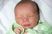 Mamince Ivaně Augustové ze Cvikova se 31. května v 9:25 hodin narodil syn Jiří Augusta. Měřil 49 cm a vážil 2,85 kg.