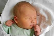Rodičům Petře Vorclové a Ctiborovi Šindlérymu se v pondělí 14. prosince ve 12:29 hodin narodil syn Samuel Šindléry. Měřil 51 cm a vážil 3,72 kg.