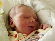 Rodičům Jitce Musilové a Jakubu Konášovi ze Stráže pod Ralskem se v pátek 25. srpna v 0:43 hodin narodila dcera Anna Konášová. Měřila 51 cm a vážila 3,37 kg.