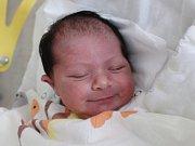 Rodičům Denise Kačániové a Jozefu Žigovi se ve středu 18. října v 9:47 hodin narodila dcera Denisa Kačániová. Měřila 47 cm a vážila 3,14 kg.