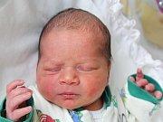 Mamince Adrianě Fedákové z Ploužnice se v úterý 28. února ve 22:58 hodin narodila dcera Šarlota Fedáková. Měřila 49 cm a vážila 3,01 kg.