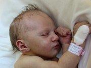 Rodičům Veronice Houserové a Zdeňku Kuncovi z Jablonného v Podještědí se v neděli 13. srpna v 9:26 hodin narodila dcera Magdalena Kuncová. Měřila 50 cm a vážila 3,16 kg.