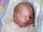Rodičům Michaele a Jakubovi Bémovým z Prahy - Zbraslavi se v pátek 18. května ve 4:07 hodin narodila dcera Rozárka Bémová. Měřila 49 cm a vážila 3,27 kg.