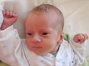 Rodičům Monice Černé a Ladislavu Skořepovi z České Lípy se v úterý 9. srpna narodila dvojčata Ladislav a Pavel. Syn Ladislav přišel na svět ve 2:10 hodin, měřil 44,5 cm a vážil 2,05 kg.