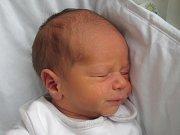 Rodičům Sáře Puklejové a Tomaszi Jendovi z Mimoně se v pátek 30. prosince ve 22:03 hodin narodil syn Thomas Oliver Jenda. Měřil 48 cm a vážil 3,39 kg.