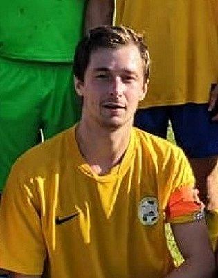 Daniel Kliment (Lokomotiva Česká Lípa)