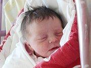 Rodičům Markétě Čangelové a Janu Sehnoutkovi z České Lípy se v úterý 8. května v 1:57 hodin narodila dcera Tereza Sehnoutková. Měřila 49 cm a vážila 3,54 kg.