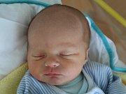 Rodičům Pavle a Jaromírovi Hanouskovým ze Žizníkova se v pondělí 13. února v 8:50 hodin narodil syn Tomáš Hanousek. Měřil 48 cm a vážil 2,94 kg.