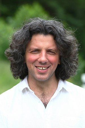 Gianluca Ratta.