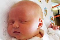 Mamince Miroslavě Kulhánkové z Brniště se 26. února ve 20:48 hodin narodila dcera Laura Hampejsová. Měřila 54 cm a vážila 4,3 kg.