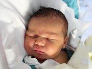 Rodičům Petře Špačkové a Jaroslavu Kudrnovi z České Lípy se v úterý 4. prosince v 8:08 hodin narodila dcera Johana Kudrnová. Měřila 50 cm a vážila 4,31 kg.