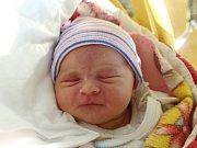 Rodičům Janě Blažejové a Ladislavu Ráczovi z Varnsdorfu se v pondělí 25. září v 10:40 hodin narodila dcera Laura Ráczová. Měřila 51 cm a vážila 3,59 kg.