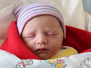 Mamince Lucii Filipiové z České Lípy se v pondělí 19. února ve 20:19 hodin narodila dcera Nikola Filipiová. Měřila 46 cm a vážila 2,70 kg.