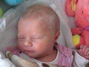 Rodičům Soně a Pavlovi Píchovým z Volfartic se v sobotu 31. prosince v 1:52 hodin narodila dcera Andělka Píchová. Měřila 47 cm a vážila 3,06 kg.