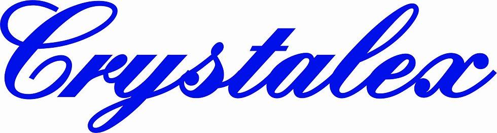 Novoborský Crystalex mění tvář. Nové logo nepostrádá eleganci a sebevědomí