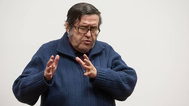 Ladislava Smejkal