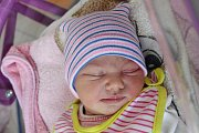 Rodičům Valerii Murgové a Alexandru Jarmarovi z Doks se ve středu 3. dubna ve 14:48 hodin narodila dcera Mária Murgová. Měřila 50 cm a vážila 3,39 kg.