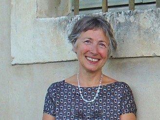 Marie Ducaté.