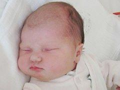 Mamince Petře Pilné z České Lípy se 26. listopadu ve 2:33 hod. narodila dcera Zuzana Pilná. Měřila 52 cm a vážila 3,99 kg.