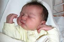 Mamince Marii Sulja ze Stráže pod Ralskem se 1. března ve 12:24 hodin narodila dcera Lindita Maria Sulja. Měřila 49 cm a vážila 3,83 kg.