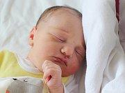 Rodičům Lucii Procházkové a Martinu Žaludovi z Nového Boru se ve středu 11. října v 19:37 hodin narodila dcera Marta Procházková. Měřila 51 cm a vážila 3,69 kg.