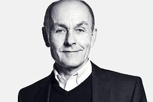 Leo Jakimič.
