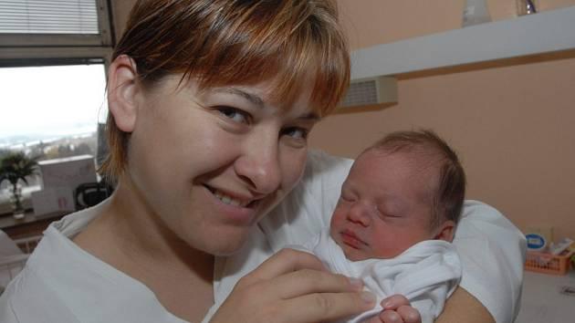 Eliška Meďášová