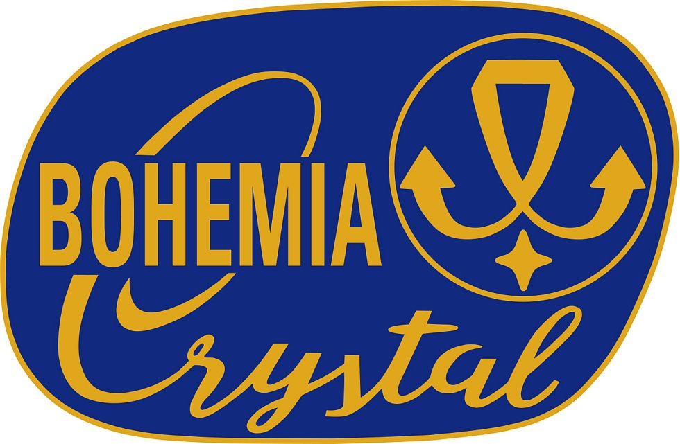 Původní logo.