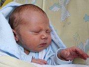 Mamince Petře Teclové ze Skalice u České Lípy se v úterý 19. prosince v 8:20 hodin narodil syn Dominik Pavel Tecl. Měřil 50 cm a vážil 3,15 kg.
