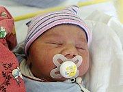 Rodičům Petře Štíchové a Josefu Mikovi ze Šluknova se v pondělí 18. září narodil syn Josef Štícha. Měřil 49 cm a vážil 3,28 kg.