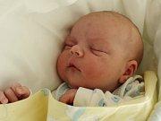Mamince Michaele Baranovské z Varnsdorfu se ve čtvrtek 13. července v 11:25 hodin narodil syn Michal Baranovský. Měřil 53 cm a vážil 4,01 kg.