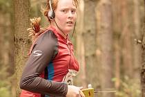 Mladí sportovci z celého světa ve věku 14 - 16 let se sejdou nedaleko Doks.