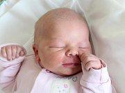 Rodičům Lucii a Jakubovi Stehlíkovým z Mimoně se v pondělí 26. února v 8:34 hodin narodil syn Jakub Stehlík. Měřil 48 cm a vážil 3,17 kg.