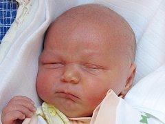 Mamince Kateřině Fischerové z České Lípy se 18. dubna ve 14:57 hodin narodila dcera Kateřina Fischerová. Měřila 48 cm a vážila 3,48 kg.