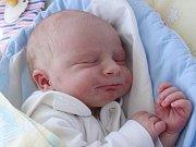 Rodičům Janě a Janovi Kubelkovým ze Stružnice se ve středu 4. dubna v 15:19 hodin narodila dcera Marie Kubelková. Měřila 49 cm a vážila 3,08 kg.