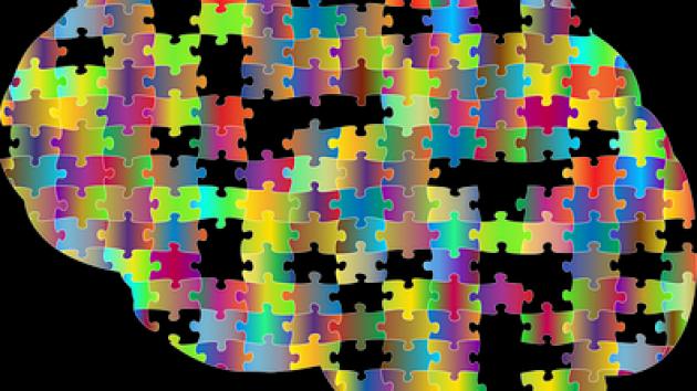 ilustrační foto kvíz mozkohrátky