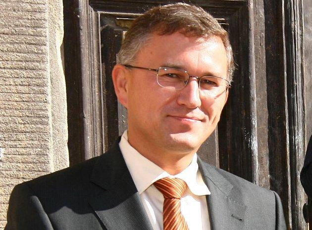 V letošních volbách Juraj Raninec již nekandidoval.