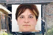Michaela Synková pocházela z Českolipska. Zmizela v roce 2008.