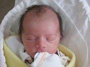 Rodičům Lence a Jakubovi Doležalovým z Borku u Zahrádek se v sobotu 31. prosince ve 13:13 hodin narodila dcera Nella Doležalová. Měřila 49 cm a vážila 2,97 kg.