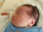 Mamince Lazarině Totově  z Varnsdorfu se ve čtvrtek 29. června ve 2:53 hodin narodil syn Petr Totov. Měřil 49 cm a vážil 4,02 kg.