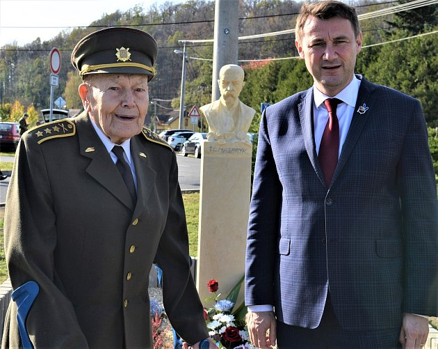 Pocty hejtmana Libereckého kraje 2019.