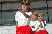 Bohatý program připravila obec Bezděz na olsavy 825.  výročí svého založení.