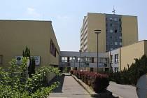 Střední odborná škola a Střední odborné učiliště 28. října v České Lípě.